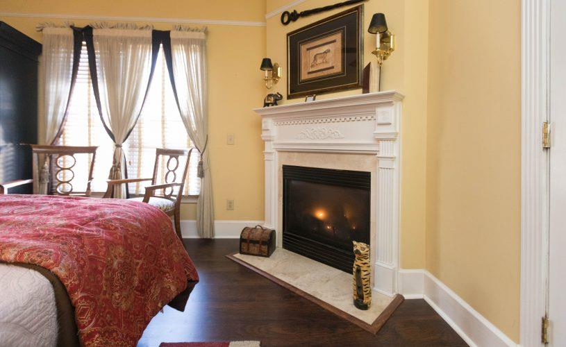 cream-bedroom-with-fireplace.jpg