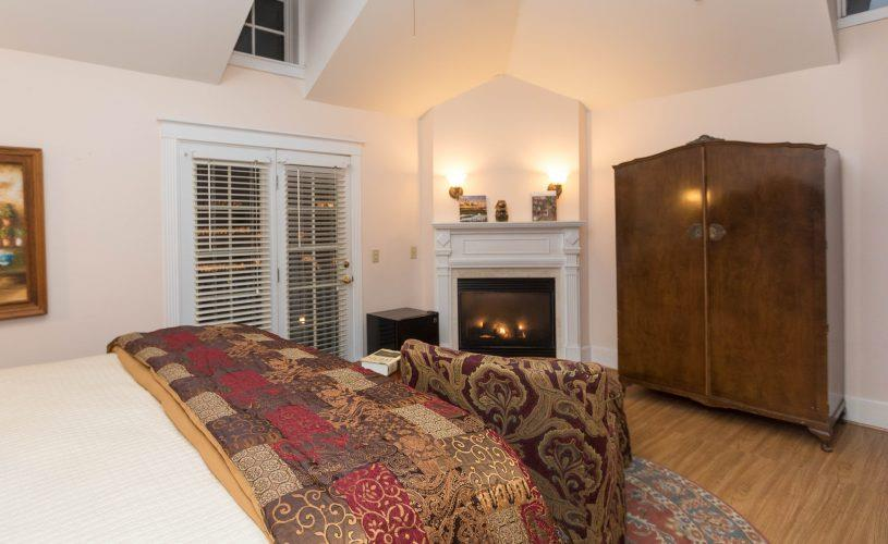 white-bedroom-with-fireplace.jpg